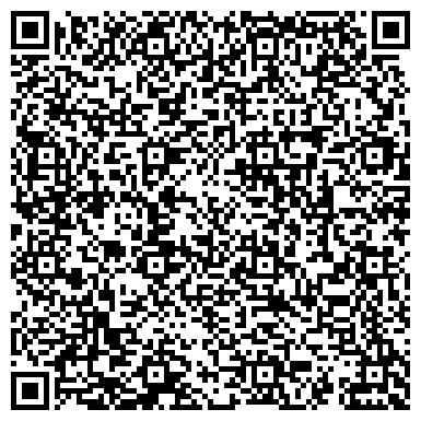 QR-код с контактной информацией организации Office-Expert (Офис -Эксперт), ТОО