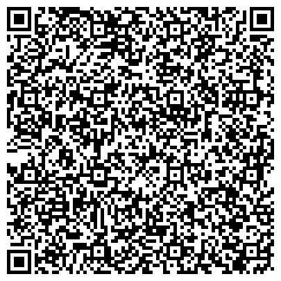 QR-код с контактной информацией организации Канцмаркет Садаков В. Г., ИП