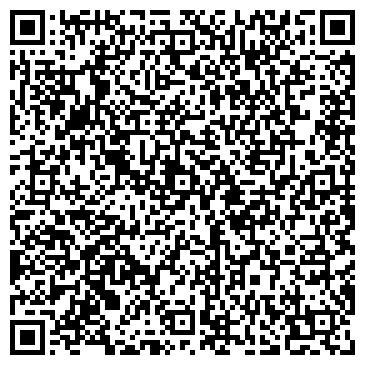 QR-код с контактной информацией организации Пантеон, ТОО
