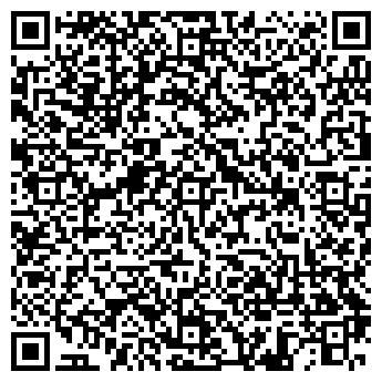 QR-код с контактной информацией организации Торгауытов А.С., ИП