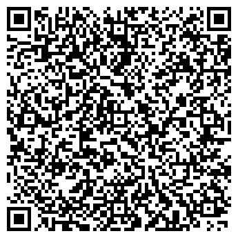 QR-код с контактной информацией организации Казэнергоналадка, ТОО