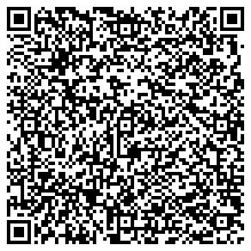 QR-код с контактной информацией организации Весна-Дилогия, ПКФ