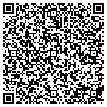 QR-код с контактной информацией организации M-Copy (М-Копи), ТОО