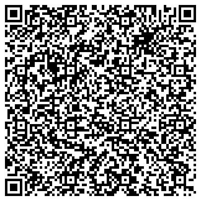 QR-код с контактной информацией организации Smart Way Systems (Смарт Вэй Системс) производственная компания, ТОО