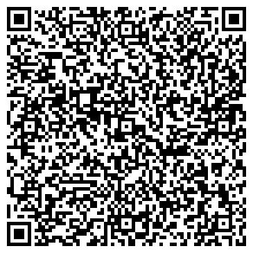 QR-код с контактной информацией организации Автомаркет - СТО ЮГ, ИП