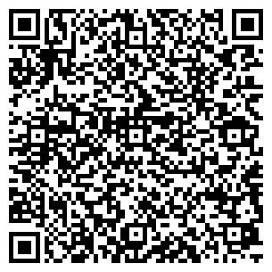 QR-код с контактной информацией организации Инкассация Сервис, ТОО
