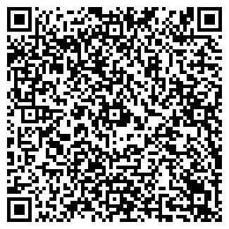 QR-код с контактной информацией организации Мазуркин, ИП