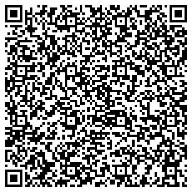 QR-код с контактной информацией организации Субарик (торгово-сервисная фирма), ИП