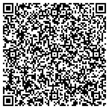 QR-код с контактной информацией организации Mm auto (Мм ауто), ТОО