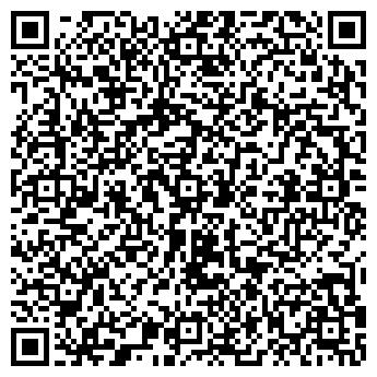QR-код с контактной информацией организации Сармат-7, ТОО