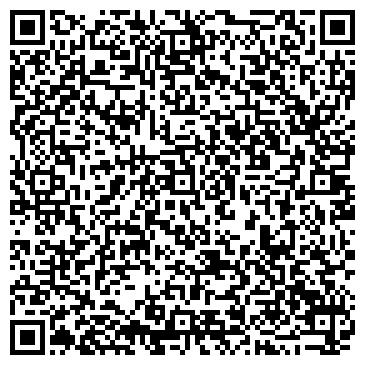 QR-код с контактной информацией организации Non-stop.kz (Нон-стоп.кз), ИП
