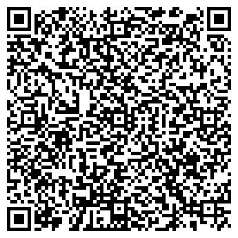 QR-код с контактной информацией организации Office1Company, ТОО