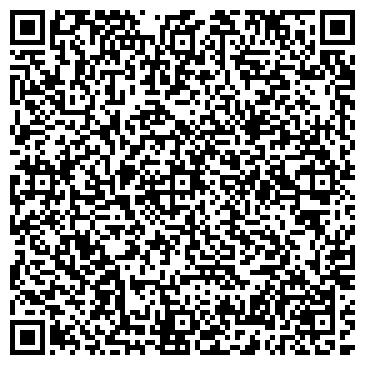 QR-код с контактной информацией организации Serggali (Сергали), ТОО