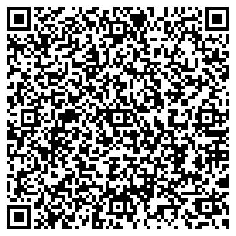 QR-код с контактной информацией организации Majelan (Маджелан), ИП