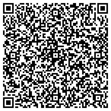QR-код с контактной информацией организации Матюшко С. М. (автомагазин), ИП