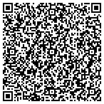 QR-код с контактной информацией организации Транзит (автомагазин), ТОО
