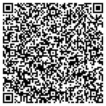 QR-код с контактной информацией организации Береке-7 (магазин специализированный), ТОО