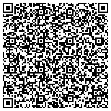QR-код с контактной информацией организации Academy Parts (Академи Партс), ТОО