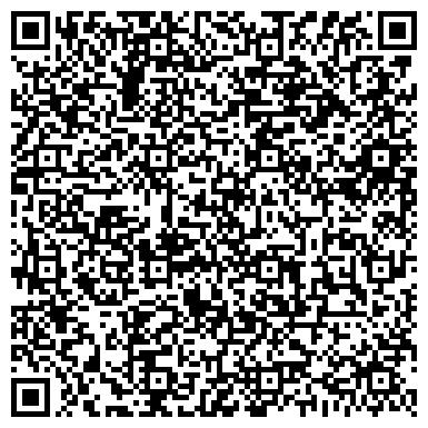 QR-код с контактной информацией организации Фим company (Фим компани), ТОО автомагазин