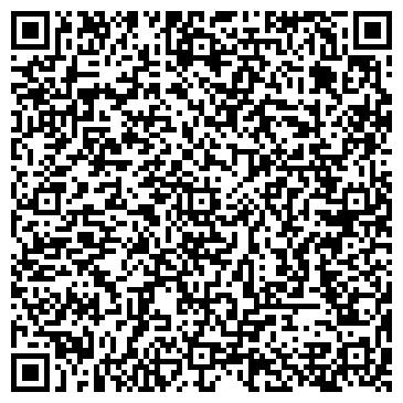 QR-код с контактной информацией организации Ошер (Магазин специализированный), ТОО