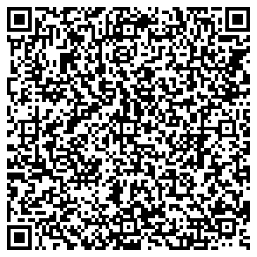 QR-код с контактной информацией организации Ата (автомагазин), ТОО