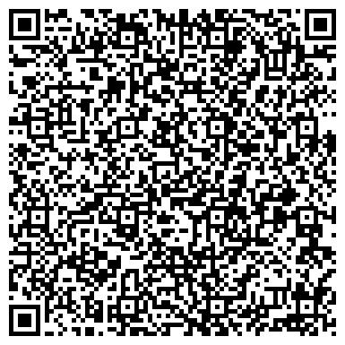 QR-код с контактной информацией организации DVN-AUTO Магазин аккумуляторов и автотоваров, ИП