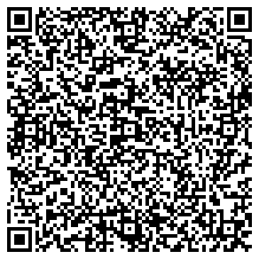 QR-код с контактной информацией организации Move group (Моув груп ), ИП