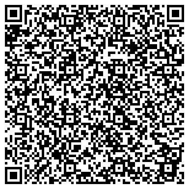 QR-код с контактной информацией организации Pit-stop honda-service (пит-стоп хонда сервис), ИП