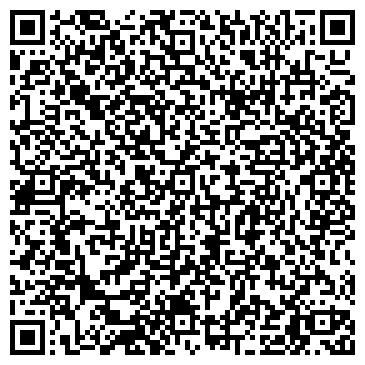 QR-код с контактной информацией организации Достар (автомагазин), ИП