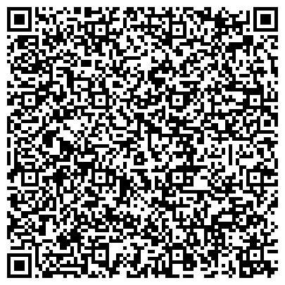 QR-код с контактной информацией организации Secial Material Auto Parts group (Сециал Материал Авто Партс груп), ТОО