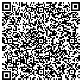 QR-код с контактной информацией организации Султанбеков, ИП