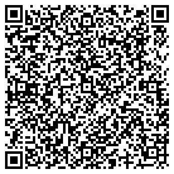 QR-код с контактной информацией организации Bosch Car Service