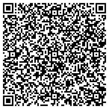 QR-код с контактной информацией организации Idea (Айдеа), ТОО