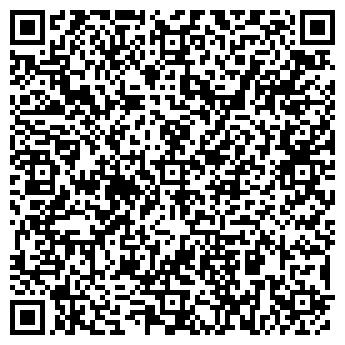QR-код с контактной информацией организации Кокжиек-Б, ТОО