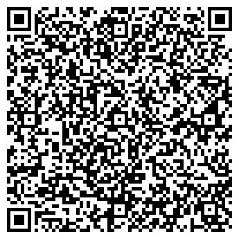 QR-код с контактной информацией организации Агентство Асыл Асет, ТОО