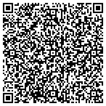 QR-код с контактной информацией организации Дайк-Пресс, ТОО