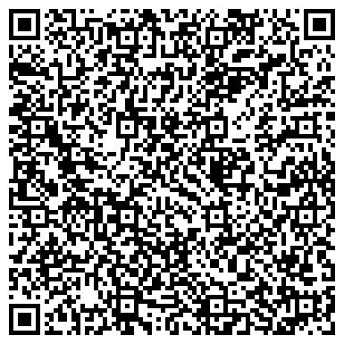 QR-код с контактной информацией организации Жастар-Печать, ИП