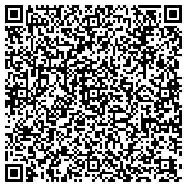 QR-код с контактной информацией организации RanAi (РанАй), ТОО