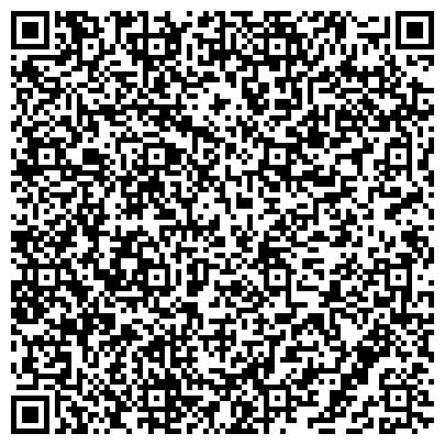 QR-код с контактной информацией организации Шыгыс полиграф, Компания