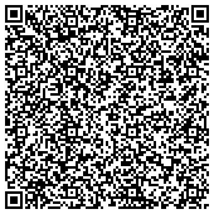 QR-код с контактной информацией организации Speak English Kazakhstan (Спик Инглиш Казакстан), ТОО