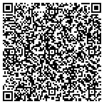 QR-код с контактной информацией организации Компания Иоланта, ТОО