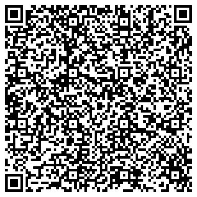 QR-код с контактной информацией организации Дополнительный офис № 7978/01199