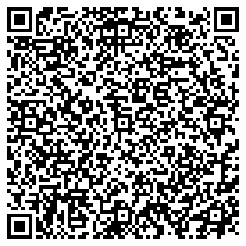 QR-код с контактной информацией организации Байлык, ИП