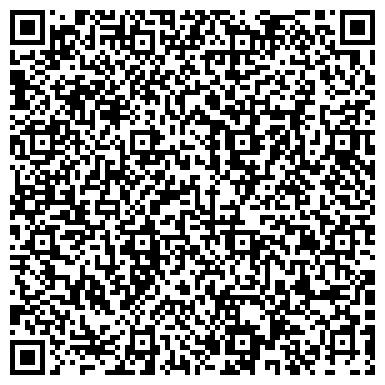 QR-код с контактной информацией организации Grade technology (Град технолоджи), ИП