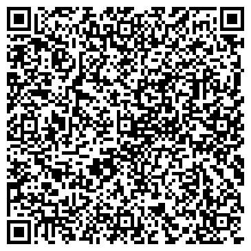 QR-код с контактной информацией организации Print-Express (Принт-Экспресс), ИП