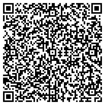 QR-код с контактной информацией организации СтройДиплом, ИП