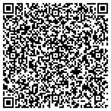 QR-код с контактной информацией организации Ok ART (Окей АРТ), ИП