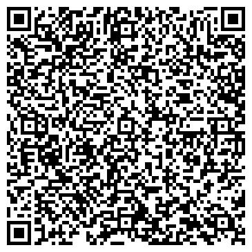 QR-код с контактной информацией организации SAGINUR (Сагинур), ИП
