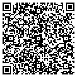 QR-код с контактной информацией организации Screen Media, ТОО