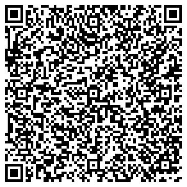 QR-код с контактной информацией организации Printmaster (Принтмастер), ТОО